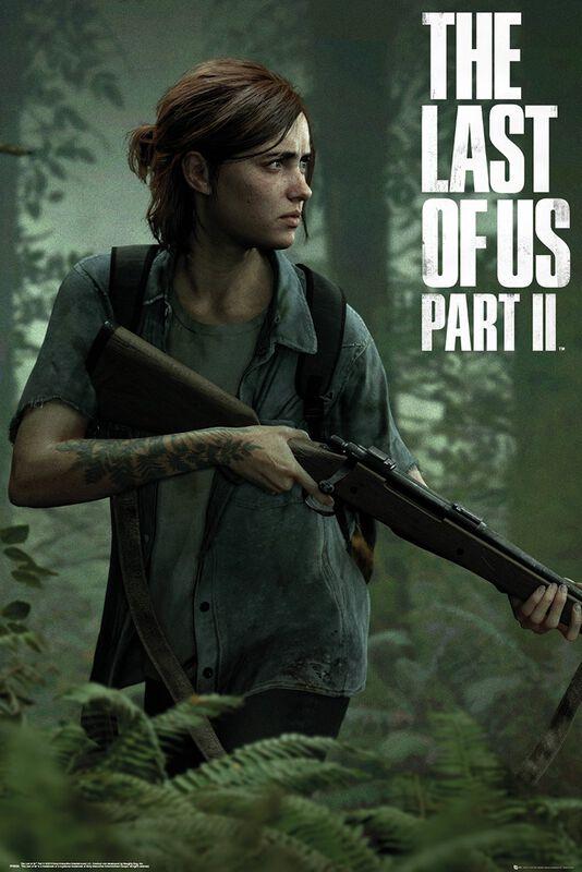 2 - Ellie