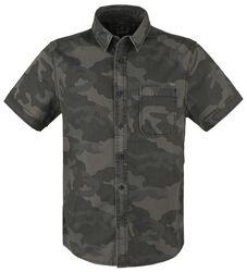 Košile Josh