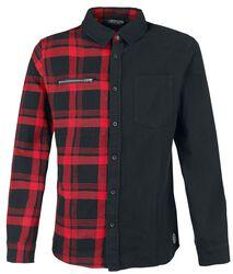 Streetwear Pánske oblečenie od EMP Nakúpte online at EMP fd7508f786