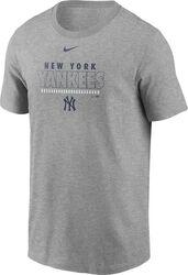 Nike - New York Yankees