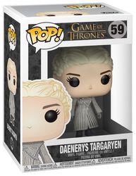 Vinylová figurka č. 59 Daenerys Targaryen