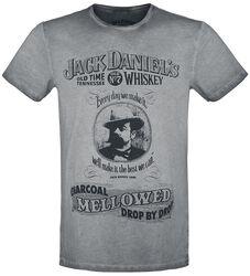 bbde00dd3b6 Originální merch Jack Daniel s