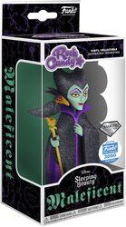 Vinylová figurka Maleficent Rock Candy (Funko Shop Europe)