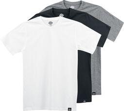 Multi Colour T-Shirt