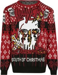 Holiday Sweater 2019