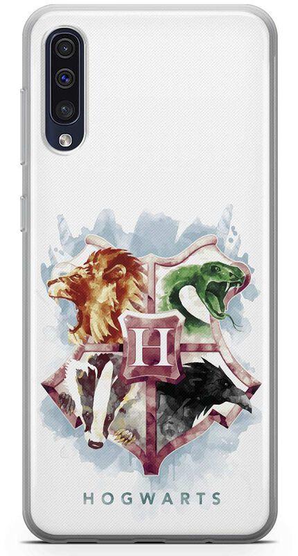 Hogwarts Logo - Samsung