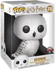Vinylová figurka č. 70 Hedwig (v životní velikosti)