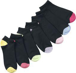 Ponožky Basic