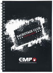 EMP Notes