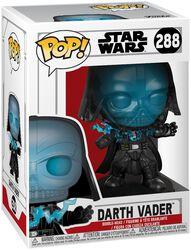 Vinylová figurka č. 288 Darth Vader