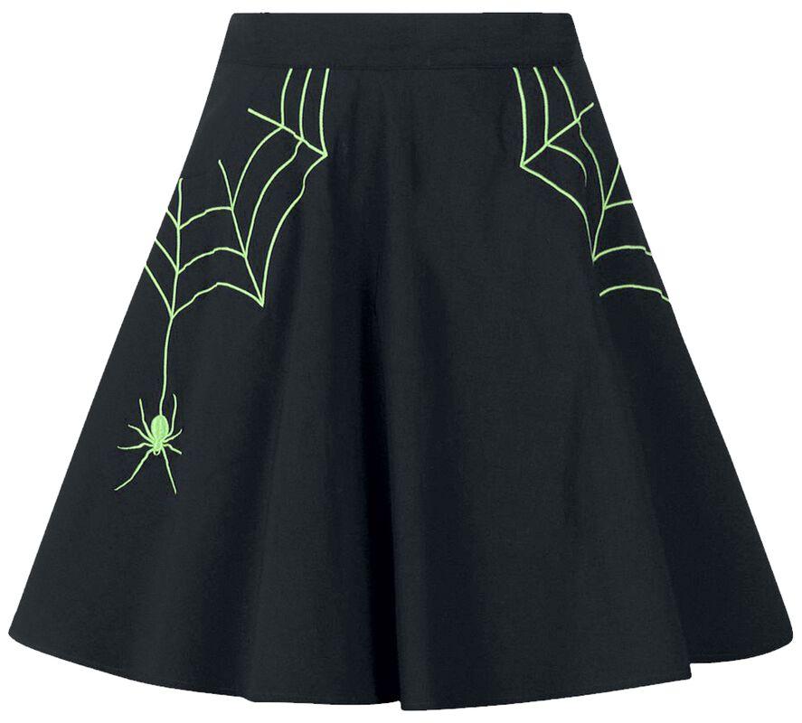 Mini sukně Miss Muffet