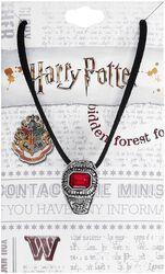 Prsten Hogwarts Class