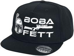 Boba Fett