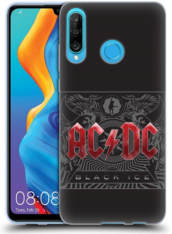 Black Ice - Huawei