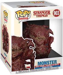 Vinylová figurka č. 903 Season 3 - Monster (ovesized)