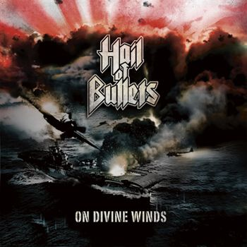 On divine winds