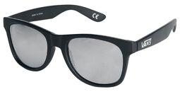 Sluneční brýle Spicoli 4 Shades