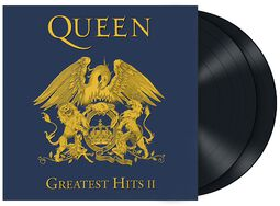 Greatest Hits  Vol.II