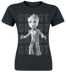 11008801bb9 Nakupujte online Marvel Oblečení