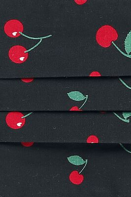 Balení 3 ks Dots and Cherries