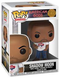 Vinylová figurka č. 678 Shadow Moon
