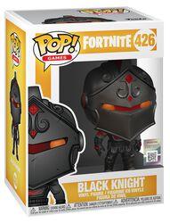 Vinylová figurka č. 426 Black Knight