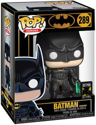 Vinylová figurka č. 289 80th - Batman Forever