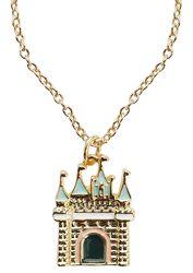 Disney by Couture Kingdom - Castle