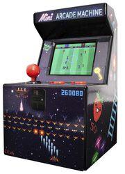 Mini Arcade Machine Mini Arcade Machine - včetně 240 8-bitových her