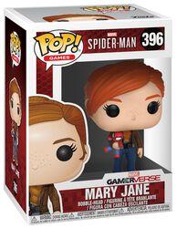 Vinylová figurka č. 396 Mary Jane