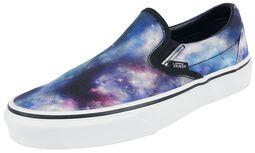 Klasické slip-ony Galaxy