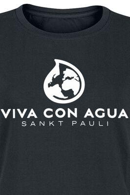 Tričko Logo