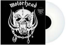 Motörhead 40th anniversary