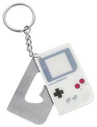 Game Boy - Otvírač na láhve