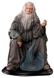 Gandalf (soška)