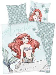 Ariel - Malá mořská víla