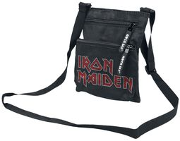 Iron Maiden Logo