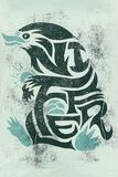 Niffler Logo
