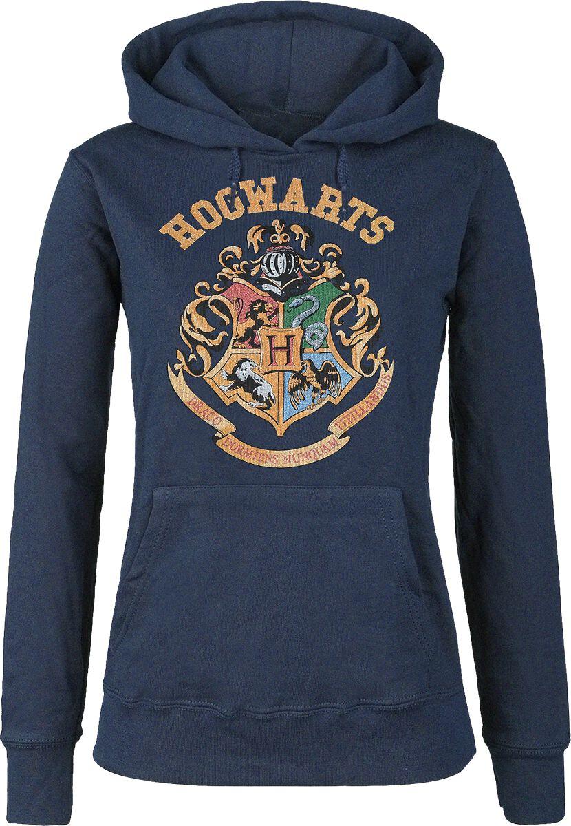 Hogwarts  e68152975f