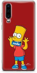 Bart Rude - Huawei