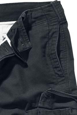 Kalhoty Heavy Weight