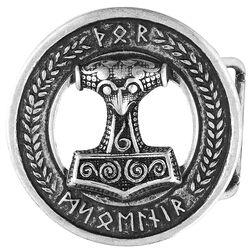 Thorovo kladivo