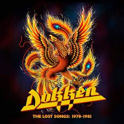 The lost songs: 1978-1981