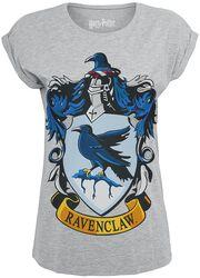 Ravenclaw - Logo