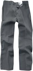 Pracovní kalhoty Original 874