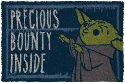 The Mandalorian - Precious Bounty Inside