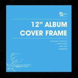 Vinylový rámeček 12