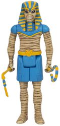 Powerslave (Pharaoh Eddie)