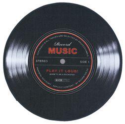 Koberec Record Music
