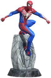 Soška 2018 Marvel Video Game Gallery - Spider-Man